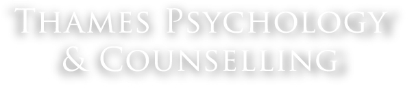 Thames Psychology and Counselling